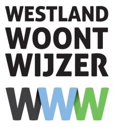 logo WWW