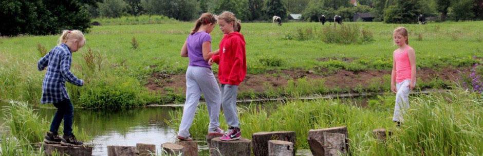 bij-kwintsheul-ontwerp-groene-gebieden-sonnehoeck-2