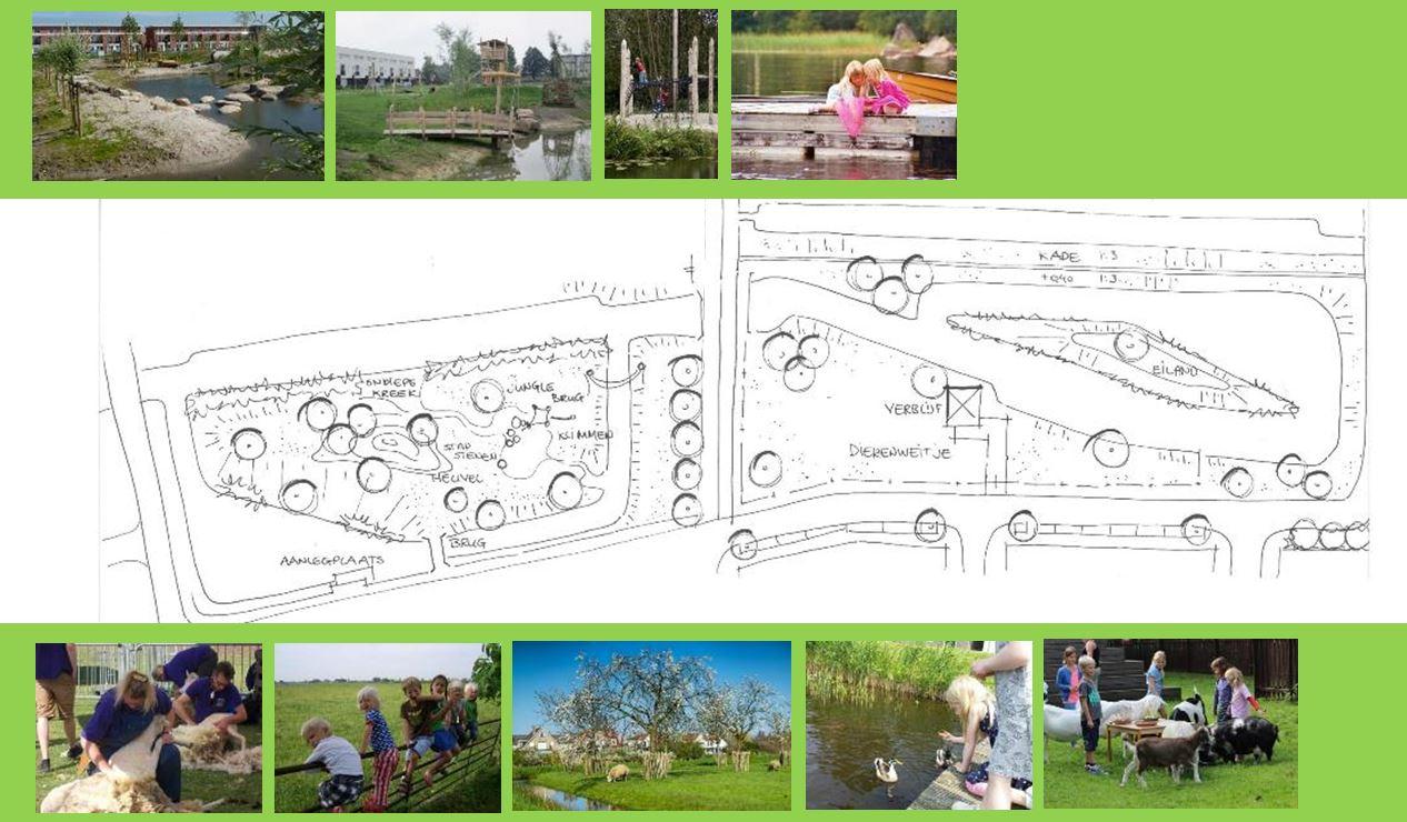 hoofd-poeldijkerhout-eerste-schetsen-groene-gebieden-kreekpark-opzet