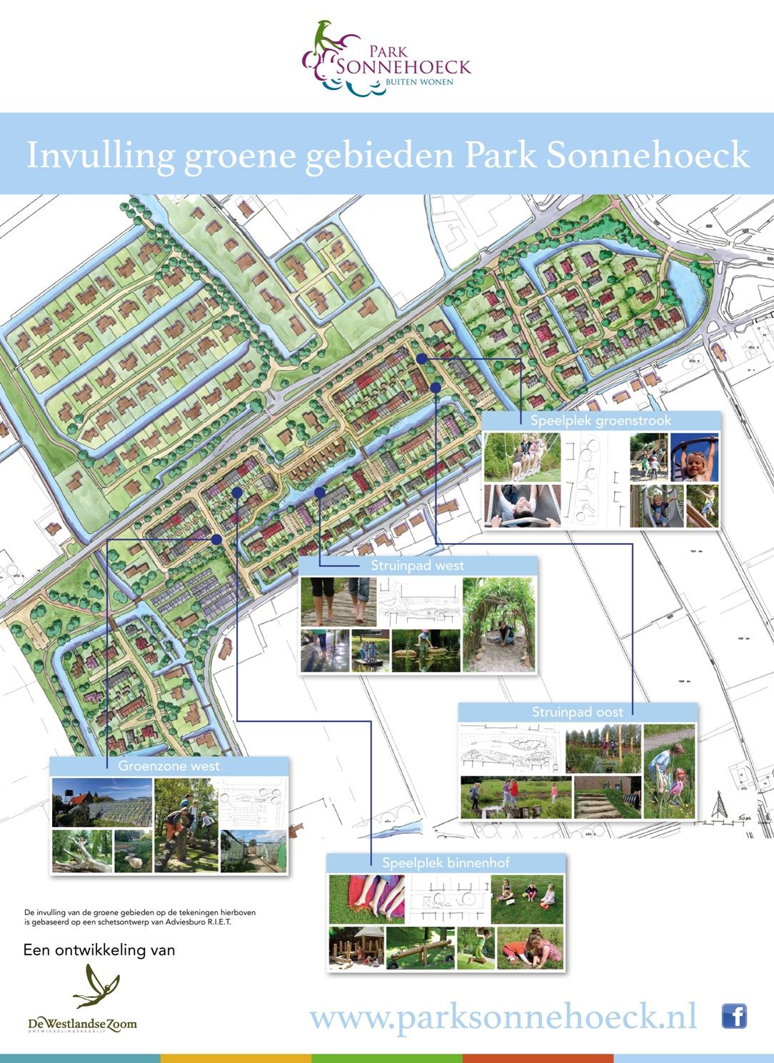 hoofd-bij-kwintsheul-ontwerp-groene-gebieden-park-sonnehoeck