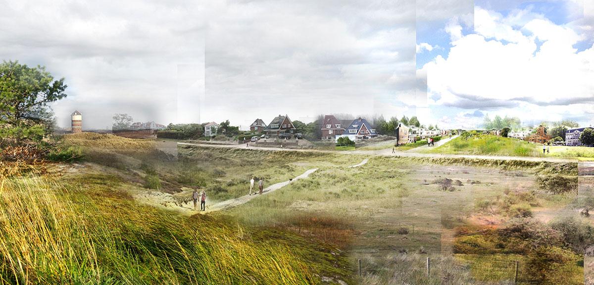 15-187_de-duinen-Westland_moodboard-Haagweg