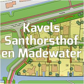 vierkantje-home-kavelkaart-madewater-juli2016